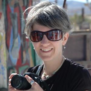 photo of Juanita Metzler
